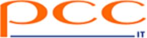 PCC IT Retina Logo